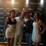 Foto de Billionaire Club Porto Cervo