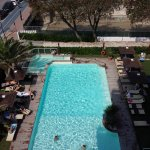 Hotel Spiaggia Foto
