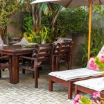 Kingfisher GuestHouse Foto