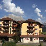 Photo of Post Hotel Lermoos
