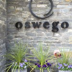Photo de The Oswego Hotel