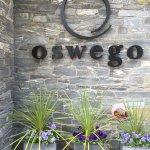Foto de The Oswego Hotel
