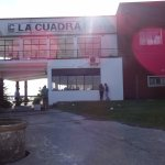 Photo of La Cuadra