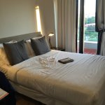 Photo de Hotel Acta Madfor