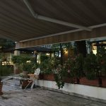 Photo of Gel Gor Restaurant and Bar