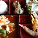 Siam Spice