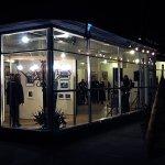 Tularosa Basin Gallery of Photography