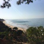 Photo de Porto Bay Falesia