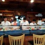 Photo of Sushi Village