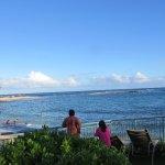 Foto di Marriott's Waiohai Beach Club