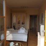 Hotel & Residenz Hohenzollern Foto