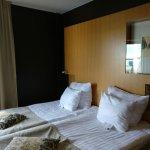 Original Sokos Hotel Ilves Foto