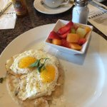Photo of Marmalade Cafe - Malibu