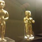 Foto de Museo de América