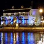 Vivanco Restaurant