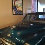 Foto van Habana Blues