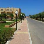 Eanthia Village Foto