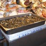 Foto di Trattoria Del Pesce Fresco