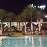 Photo de The Orleans Hotel & Casino