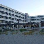 Hotel Son Baulo Foto