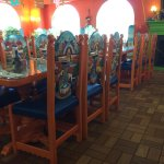 Atzimba Mexican Restaurant