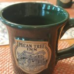 Photo de Pecan Tree Inn