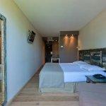 hotel-marina_viva-07419_large.jpg