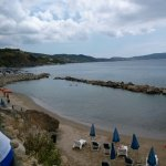 Photo of Villaggio Camping Costa del Mito