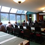 Foto de Hotel Geiranger