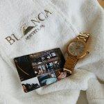 Hotel Blanca Resort & Spa Foto