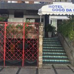 Photo of Hotel Pousada Gogo da Ema