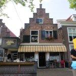 Photo of Twee Schouwtjes