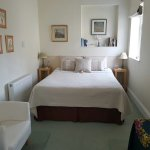 Bilde fra The Norwood Guest House