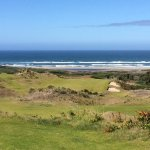 Bandon Preserve Golf Course
