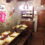 Photo of La Cantina Di Simone