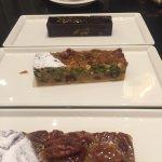 صورة فوتوغرافية لـ Cafe Bateel Sowwah Galleria Abu Dhabi