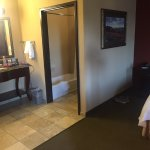 Hampton Inn and Suites Boerne Photo