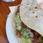 Photo de Tacos El Yaqui