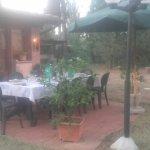 Photo of Hotel Villa al Piano