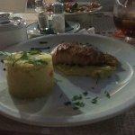 Bilde fra Sunrise Restaurante