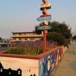Photo of HI Monterey Hostel