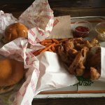 Photo of Dirty Burger