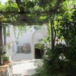Photo de Capri Wine Hotel