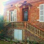 Photo de Villa des Violettes