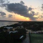 Insotel Hotel Formentera Playa Foto