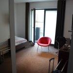 Photo of Hotel Im Wigbold