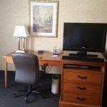 Homewood Suites by Hilton Philadelphia-City Avenue Foto