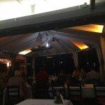 Foto de Taverna Aeolos