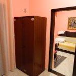 Photo of Apartments Cejovic