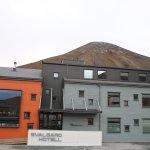 Hotel Svalbard